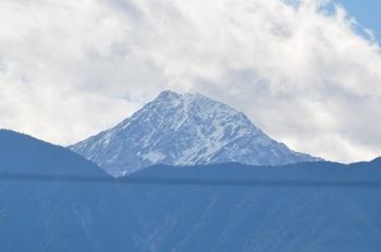 北岳.jpg
