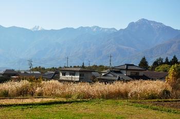 甲斐駒冠雪2.jpg