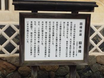 IMG_3441-1.JPG